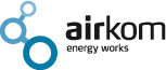 airkom